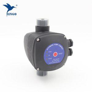 220V-240V контролер за налягането на водната помпа