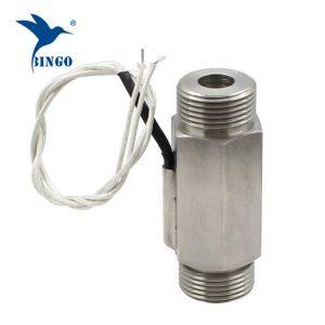 DN25 300V магнитен неръждаем стоманен прекъсвач за бойлер
