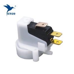 OD 4mm СПА превключвател за налягане на въздуха