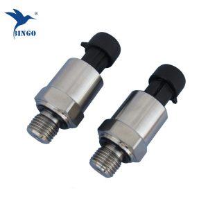 Сензор за налягането на датчик за налягане 150 200 Psi За масло, гориво, въздух, вода (150Psi)