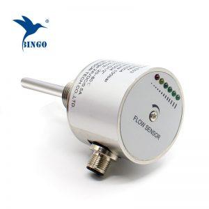Сензор за температурен дисперсор на термична дисперсия Цена