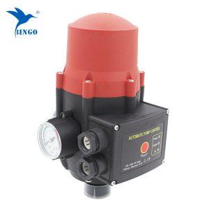 автоматичен превключвател за налягане за водна помпа