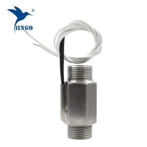висококачествен превключвател на магнитната помпа за водата