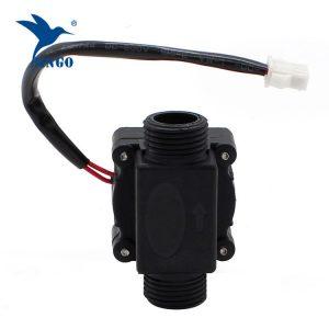 пластмасова цена на превключвателя на водата, превключвател на водната помпа