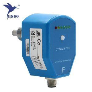 автоматичен термовключвател за воден нагревател